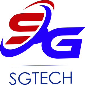 Giàn phơi thông minh Sài Gòn Tech